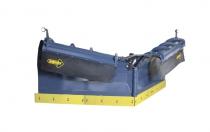 VB3200–VB4000_tractor_